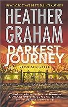 Best darkest journey heather graham Reviews