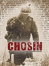 Best chosin reservoir documentary film Reviews