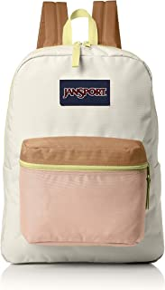 JanSport unisex-adult Exposed Exposed Backpacks