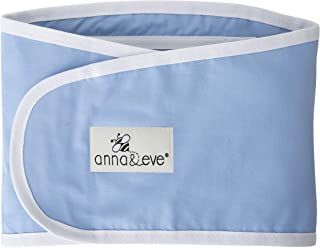 Best anna & eve swaddle strap Reviews