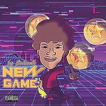 New Game [Explicit]