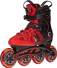 K2 Skate Men's Vo2 90 Boa Inline Skates