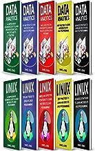 Best linux bsp development book Reviews