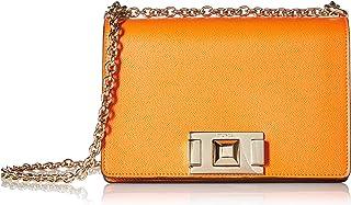 Furla Women's Furla Mimi Mini Crossbody Bag
