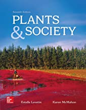 Best plants and society Reviews