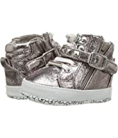 MICHAEL Michael Kors Kids - Baby Ivy Rory (Little Kid/Big Kid)