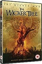 the wicker tree 2010