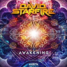 Best david starfire music Reviews