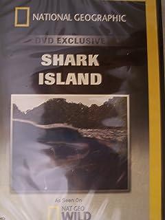 Isla Shark