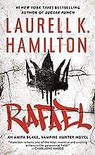 Rafael (Anita Blake, Vampire Hunter Book 28) PDF