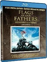 Flags of our Fathers: Special Edition / Mémoires de nos Pères : Édition Spéciale (Bilingual) [Blu-ray]