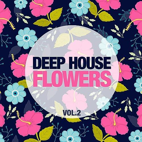 Maggie May (Deep Mix) by Deep File on Amazon Music - Amazon com