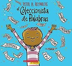 El Coleccionista de Palabras (The Word Collector) (Spanish Edition)