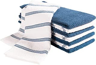 Best towels with elastic top Reviews
