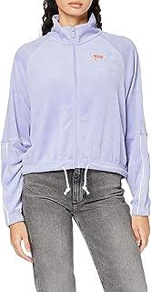 Nike Men's Nsw Retro Fmme Fz Terry Sweatshirt