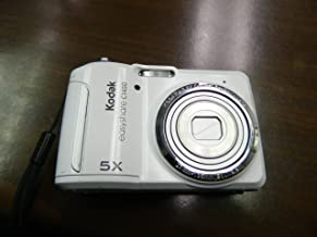 Best kodak easyshare camera c1450 Reviews