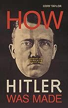 Best was hitler a fascist Reviews