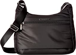 Classic Harpers RFID Crossbody Shoulder Bag