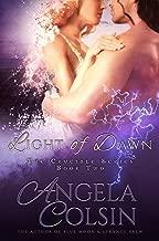 Light of Dawn (The Crucible Book 2)