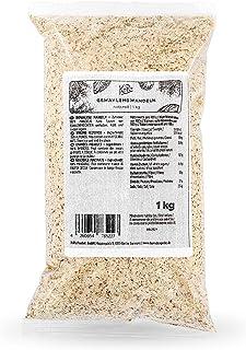KoRo - Gemalen amandelen - 1 kg