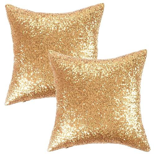 Gold Room Decorations Amazon Com