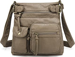 Best women's bags with lots of pockets Reviews