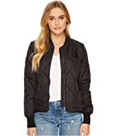 Billabong - Ivory Valley Jacket