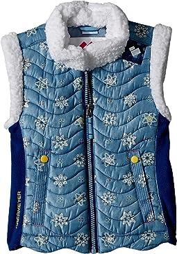 Snuggle-Up Vest (Toddler/Little Kids/Big Kids)