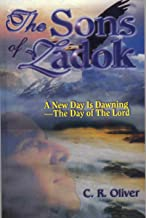 The Sons of Zadok