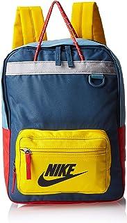 Nike Unisex-Child Backpack, Thunderstorm - NKBA5927-418
