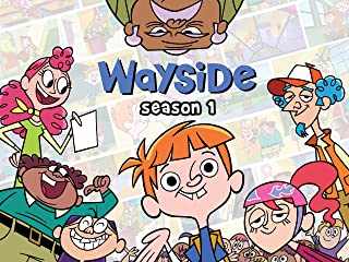 Wayside