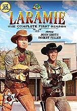 Laramie: Season One