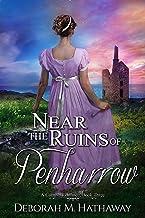 Best Near the Ruins of Penharrow (A Cornish Romance Book 3) Review