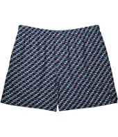 Vineyard Vines - Ho Ho Ho Boxer Shorts