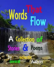 Words That Flow