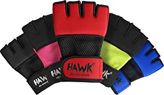 Best quick punch boxing Reviews