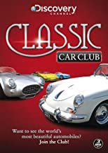 Classic Car Club [Reino Unido]