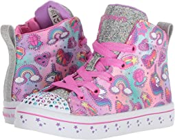 4886bdabb28a Shoes · Girls. New. Twinkle Toes - Twinkle Lite 20067L (Little Kid Big Kid)