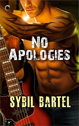 No Apologies (English Edition)
