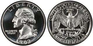Best 1969 quarter no mint Reviews