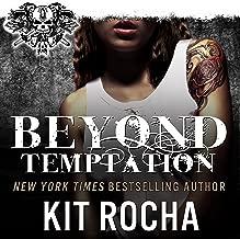 Beyond Temptation: Beyond, Book 3.5