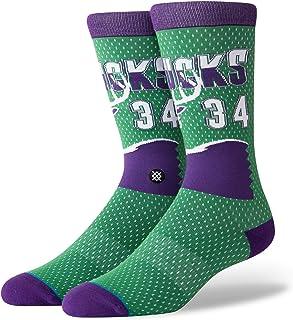 Stance Men's Bucks 96 HWC Socks