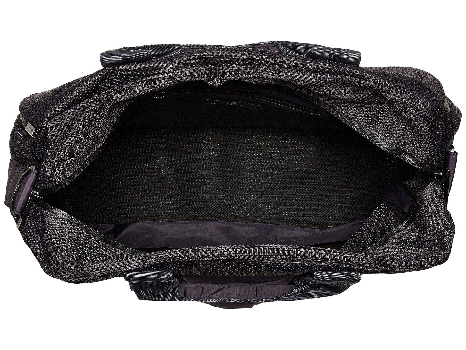 d7992003efe Adidas By Stella Mccartney Nylon Yoga Bag   ReGreen Springfield