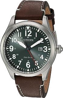Citizen Watches Men's Chandler BM6838-09X