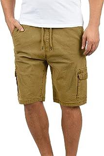37545c618dd342 Suchergebnis auf Amazon.de für: Hosen Mit Gummizug - Shorts / Herren ...
