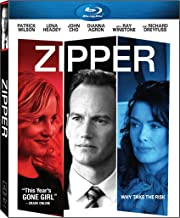 Best zipper blu ray Reviews