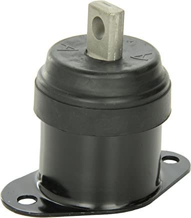 DEA A4517 Front Right Engine Mount