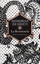 memorias de idhun epub