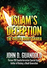 Islam's Deception: The Truth About Sharia