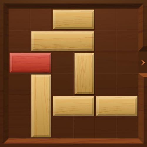 Move the Block   Slide Unblock Puzzle